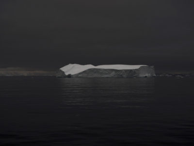 Melting-Landscapes,-Greenland 10