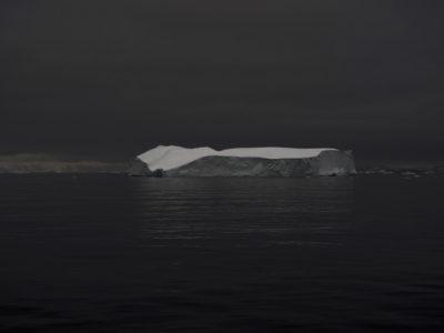 Melting-Landscapes,-Greenland 10