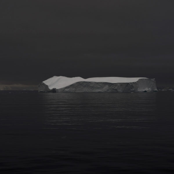 Melting-Landscapes,-Greenland_10
