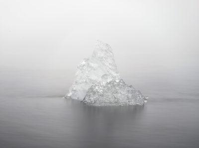 Melting Landscapes, Greenland 11