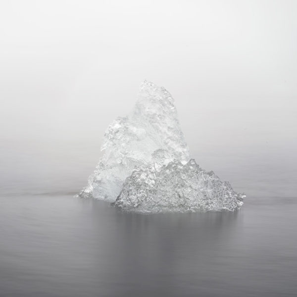 Melting-Landscapes,-Greenland_11