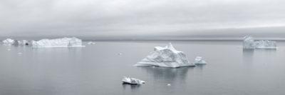 Melting Landscapes, Greenland 12