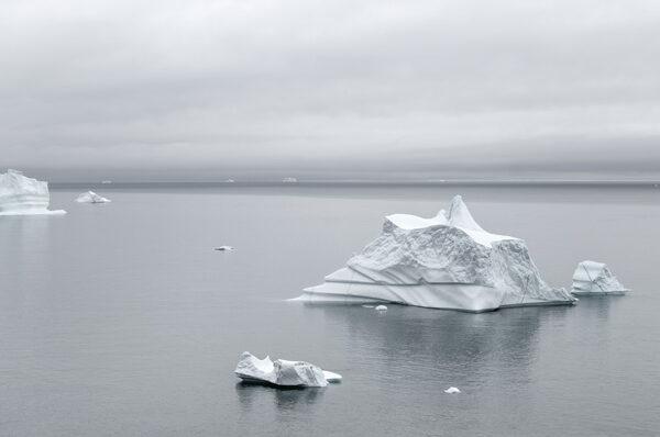 Melting-Landscapes,-Greenland_12