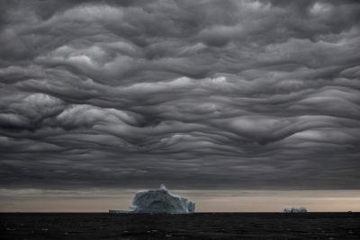 Melting-Landscapes,-Greenland_13