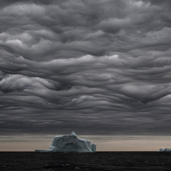 Melting-Landscapes,-Greenland_13