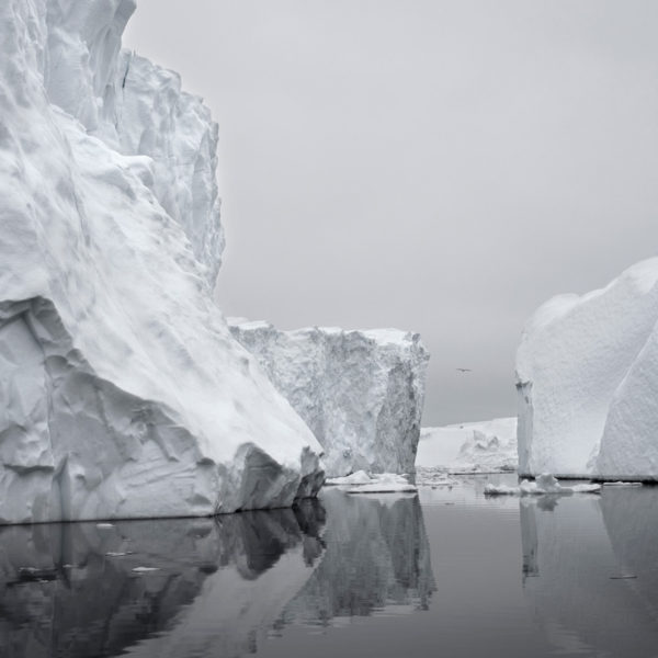 Melting-Landscapes,-Greenland_2