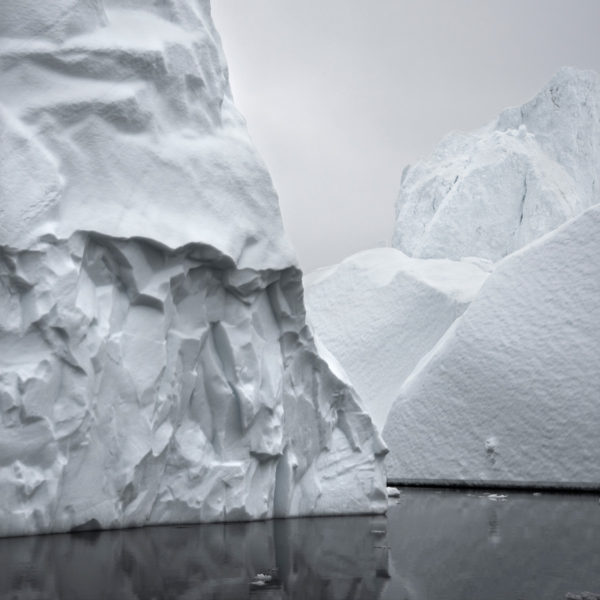 Melting-Landscapes,-Greenland_3