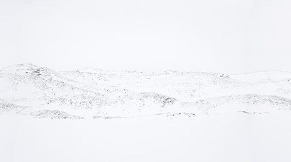 Melting-Landscapes,-Greenland_5