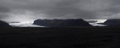 Melting Landscapes, Greenland 6