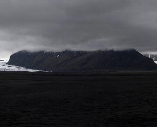 Melting-Landscapes,-Greenland_6