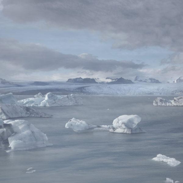 Melting-Landscapes,-Greenland_7