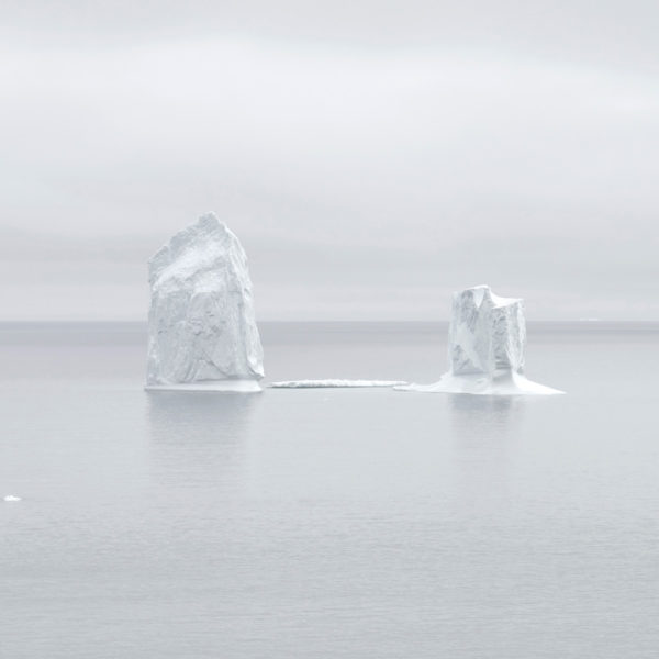 Melting-Landscapes,-Greenland_8