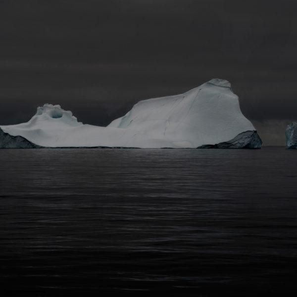 Melting-Landscapes,-Greenland_9
