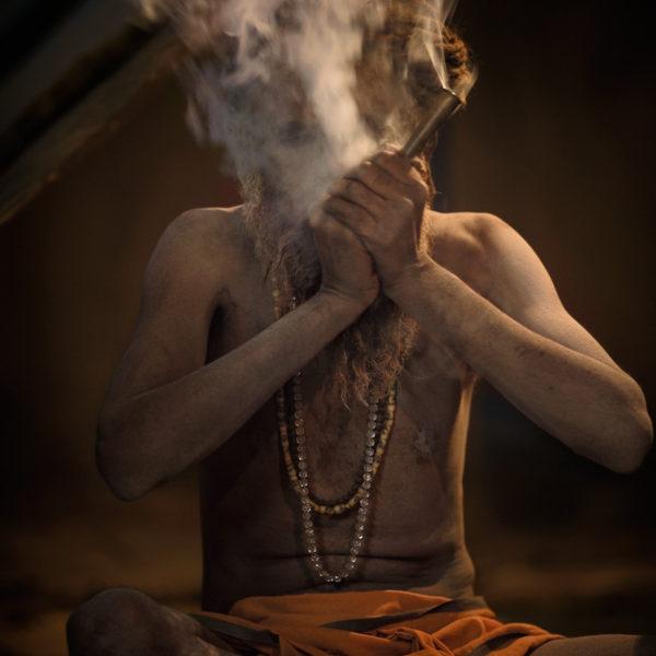 Naga-monks,-Kubh-Mela---India_3
