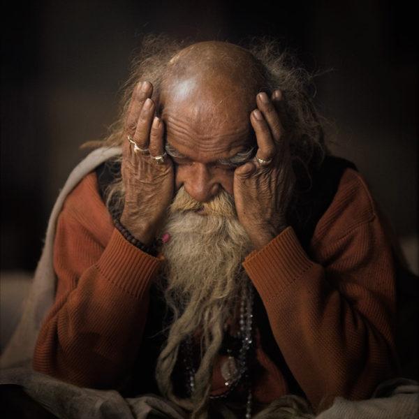 Naga-monks,-Kubh-Mela---India_4