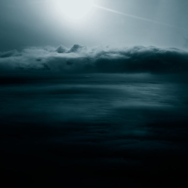 Sky-scapes,-BCN-Palma