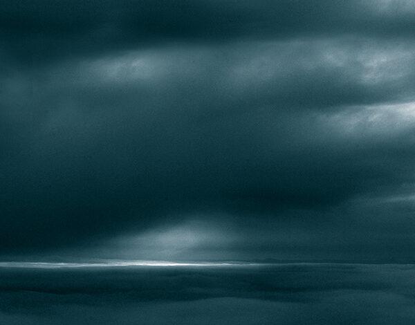 Sky-scapes,-BCN-Palma_2