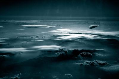 Sky-scapes,-Istamb-BCN