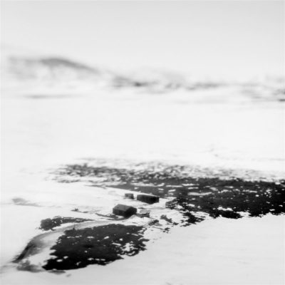 Arctic Outposts 1