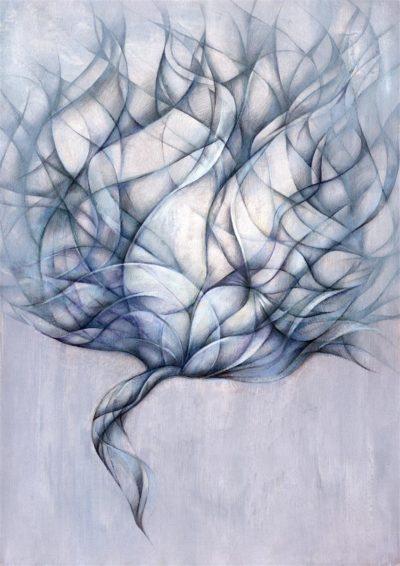 Sense of Lilac