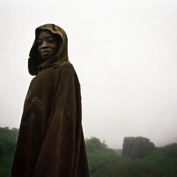 JL.burundi.2001.77411