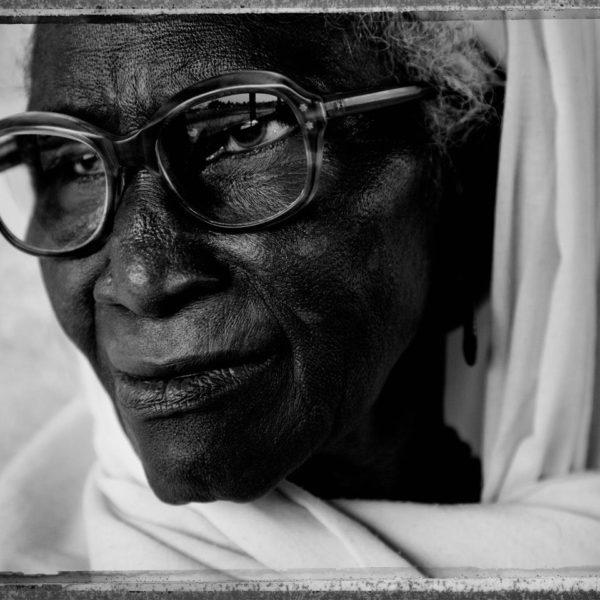 Brikamamba/Gambia 21 Nov. 2009 Nyt Syn