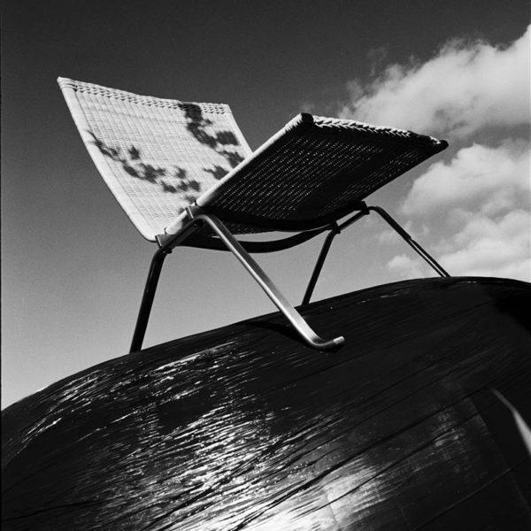 Møbler 02_