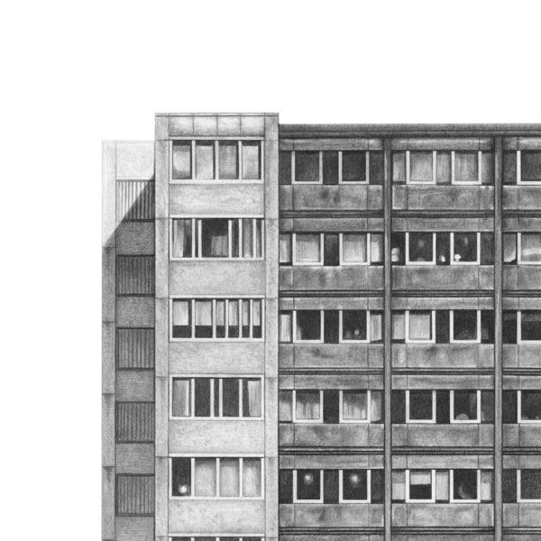 Architecture01_S_420-594
