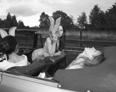 RabbitRoad2