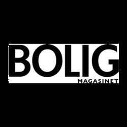 Bolig_magasinet