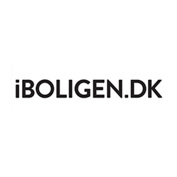 Iboligen