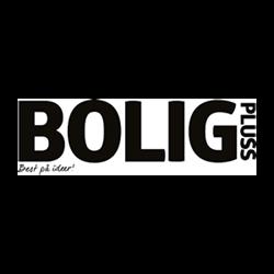 bolig_pluss