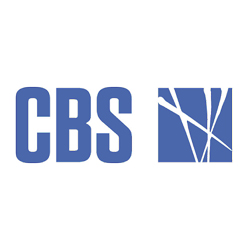 copenhagen-business-school--cbs--7-logo