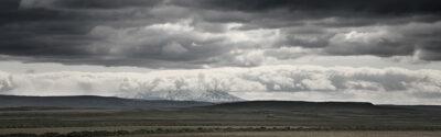 Raw Iceland