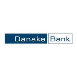 SDanske_Bank_logo
