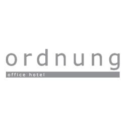 ordnung-logo-standard