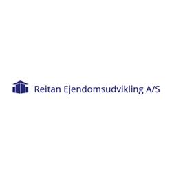 reintan